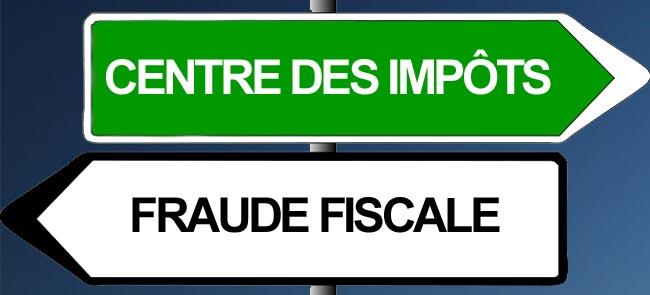 Repentis fiscaux, l'objectif d'1,8 milliard d'euros déjà dépassé