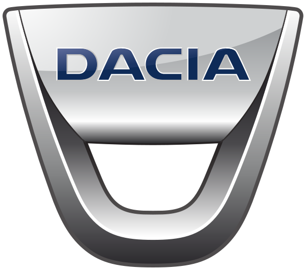 Dacia, la success story de Renault