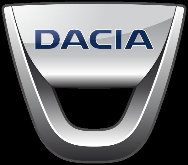 Dacia, la success story de Renault
