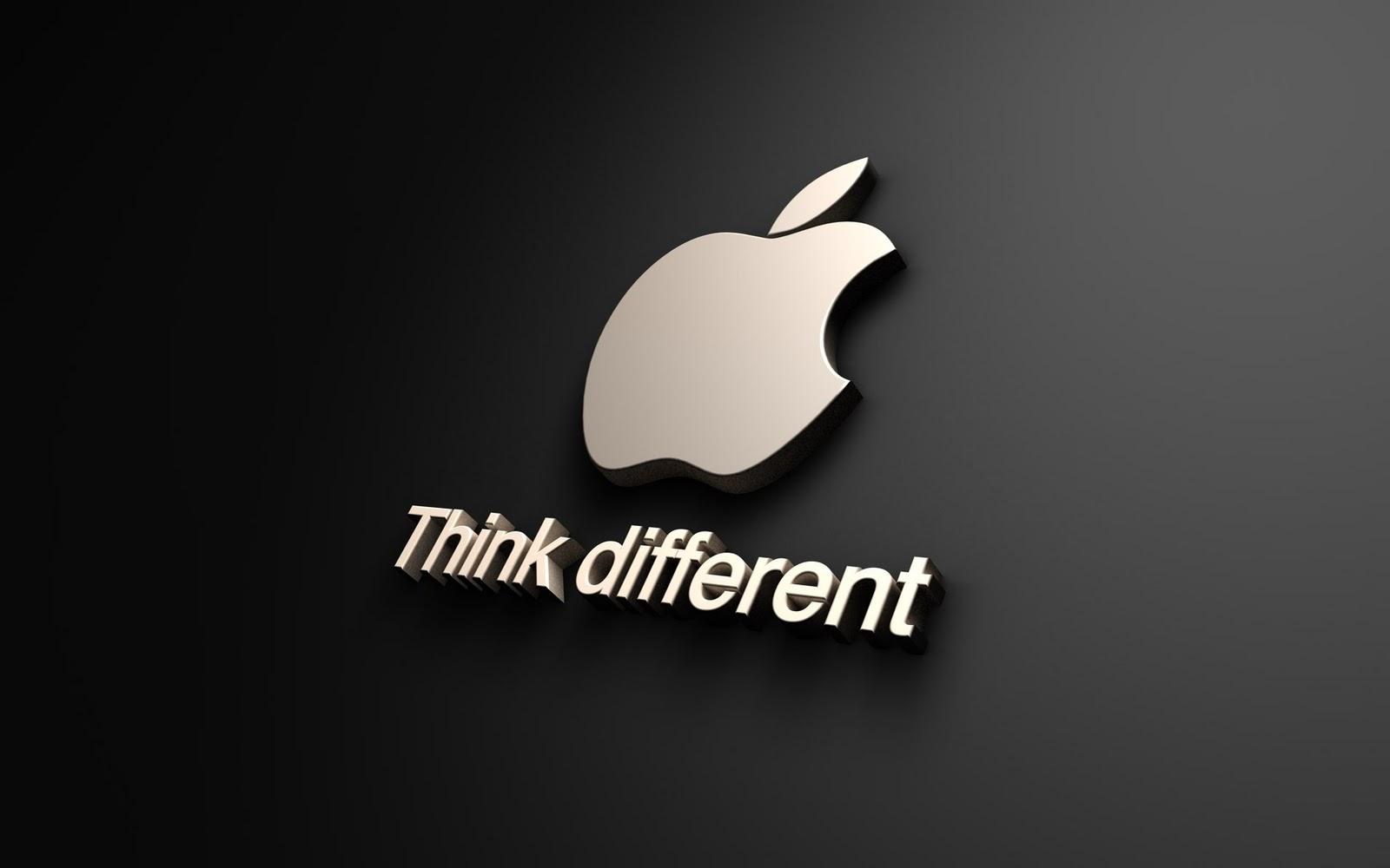 La Cnil épingle Apple pour des méthodes de flicage dans les magasins
