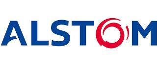 Avec 6,4 milliards d'euros de commandes en six mois, Alstom se porte bien