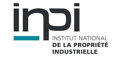 L'Institut national de la propriété intellectuelle récompense « l'excellence à la française »