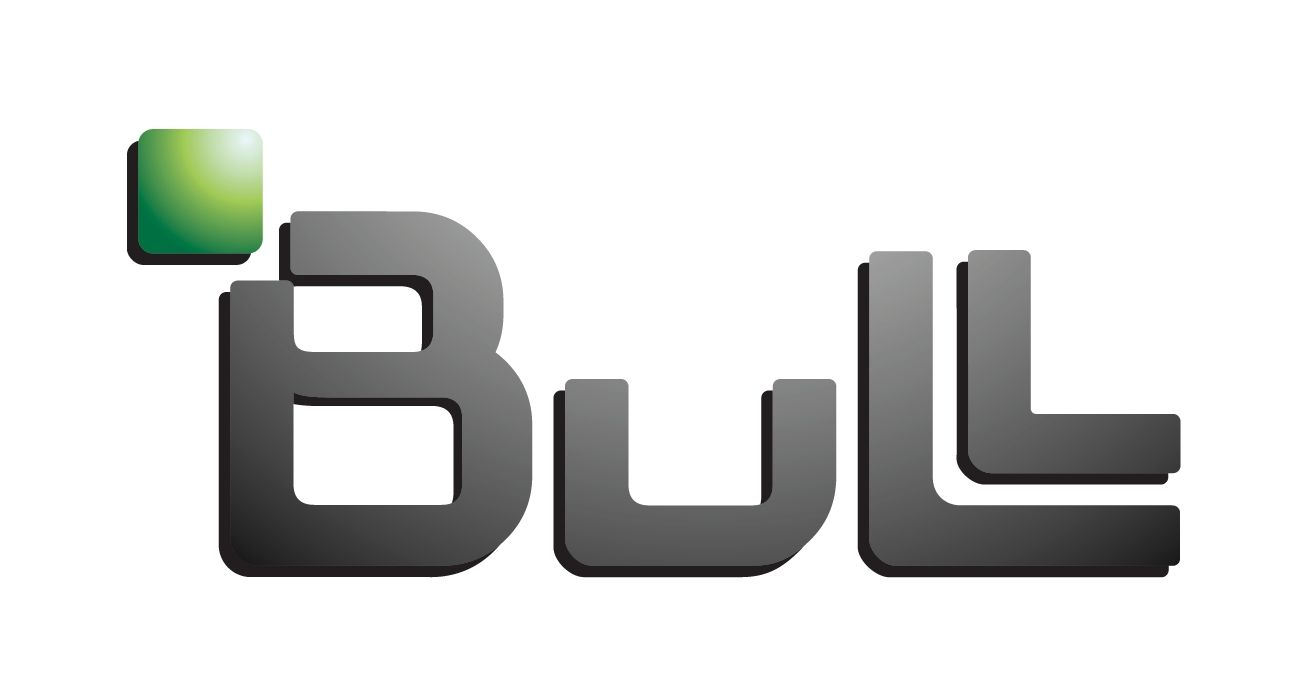 Bull, synthèse réussie d'un héritage technologique
