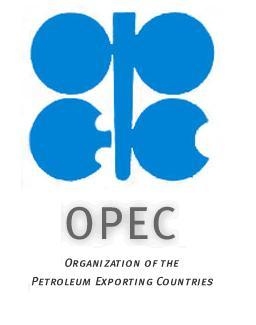 Baisse du pétrole, l'Opep montre du doigt les autres producteurs