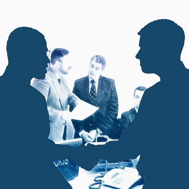 Le management intergénérationnel: pour quoi faire ?