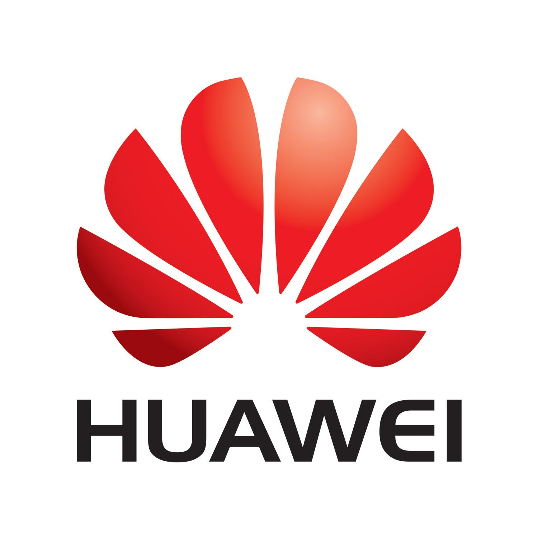75 millions de smartphones vendus par Huawei en 2014
