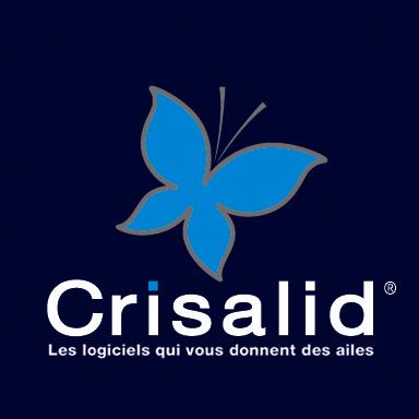 L'entreprise Crisalid exporte ses logiciels de caisse au Japon