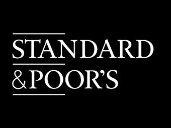 Standard & Poor sanctionné par la justice américaine