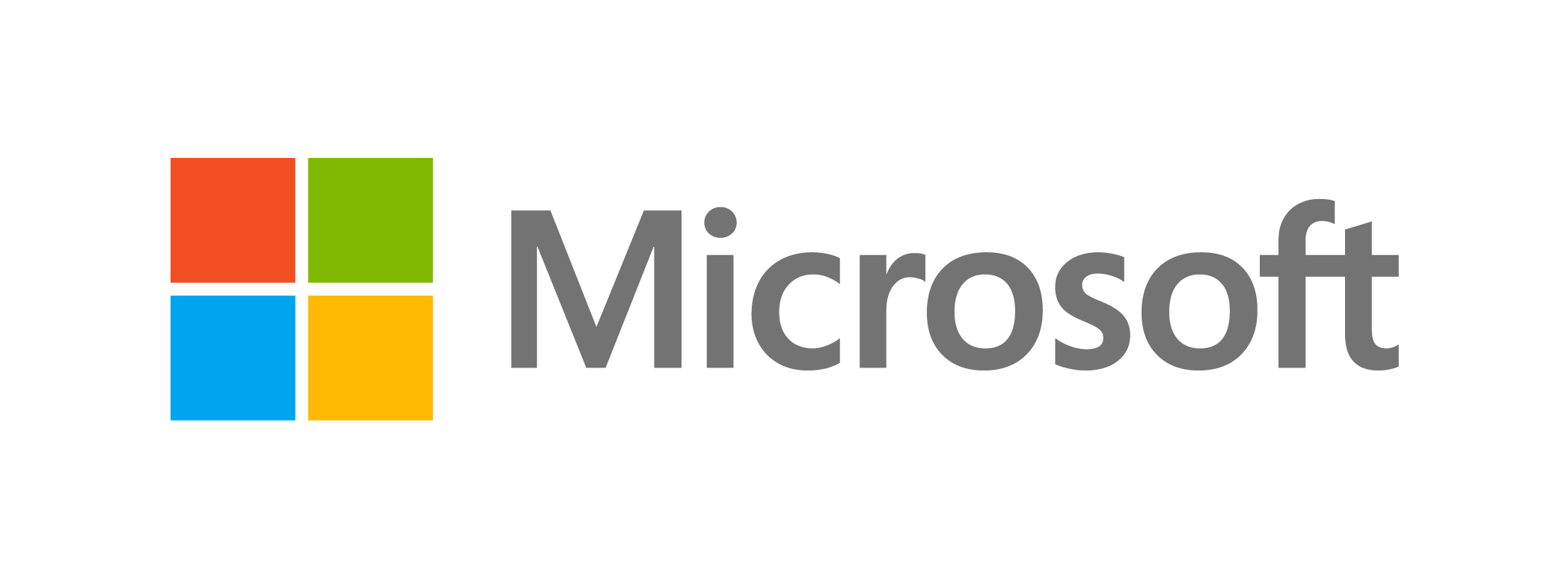 Ralentissement de Microsoft, le groupe réagit