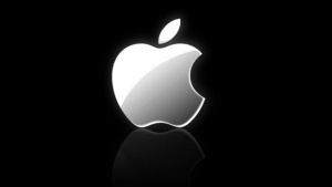 Fin 2014, Apple a vendu 74,5 millions d'iPhone