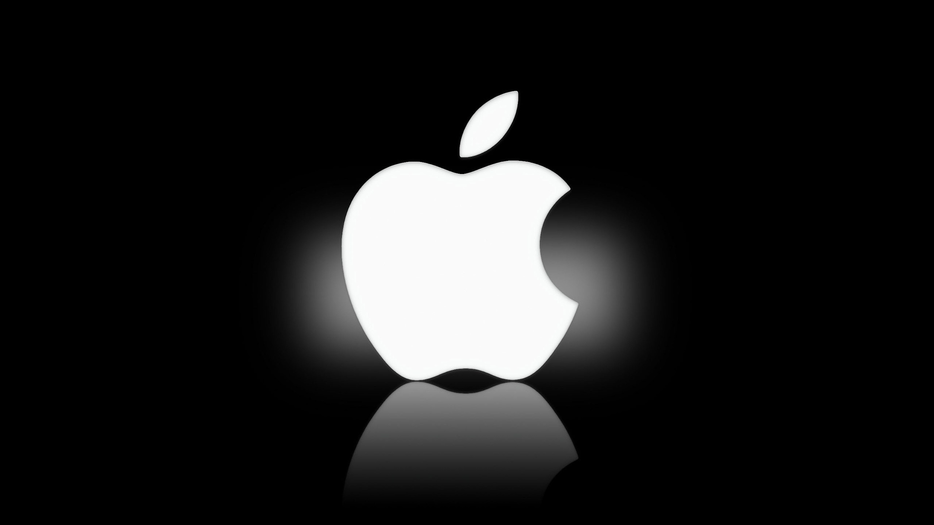 Apple vaut 710,7 milliards de dollars