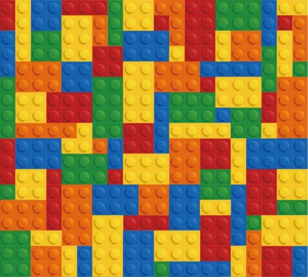 Lego, plus puisant que Ferrari et Apple