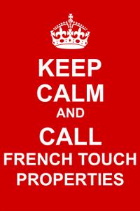 A Londres les Français sont les premiers acheteurs étrangers