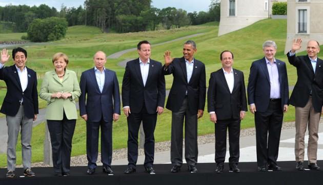 Les surprenantes rémunérations des chefs d'Etat les plus puissants