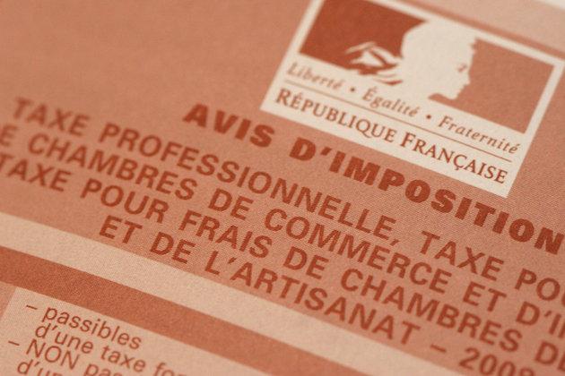 L'administration fiscale publie le manuel de la fraude