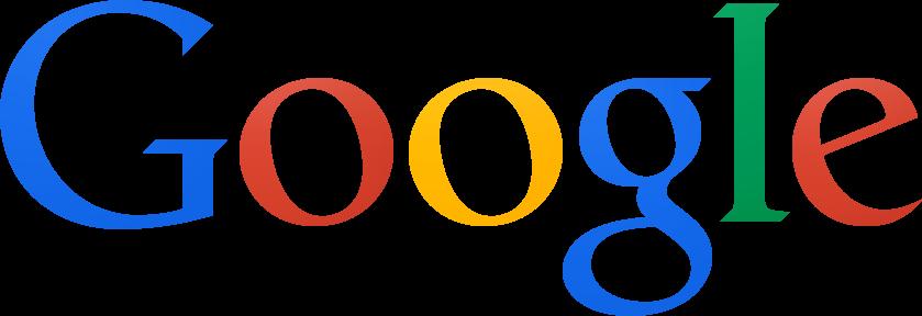 """Loi Macron, le Sénat propose un amendement """"anti-Google"""""""