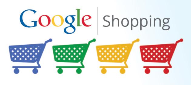 Avec le bouton « buy » Google arrive sur les plates-bandes d'Amazon et eBay