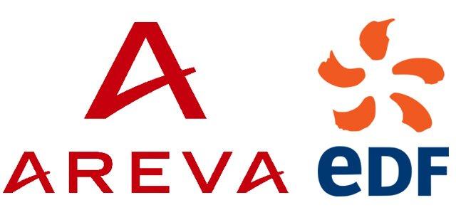 Areva et EDF, les résultats des nominations se font attendre