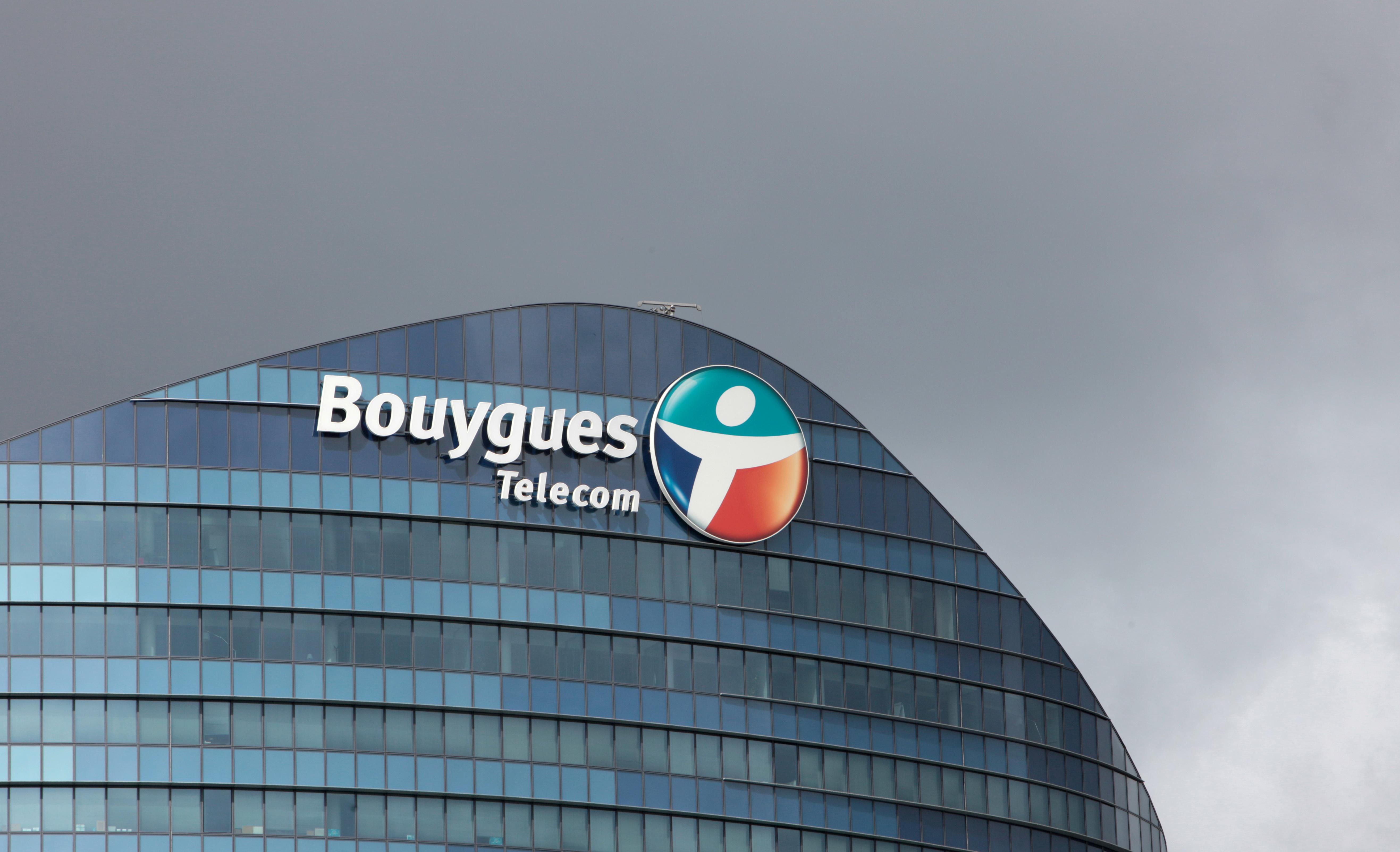 Pourquoi Bouygues a refusé la proposition d'Altice