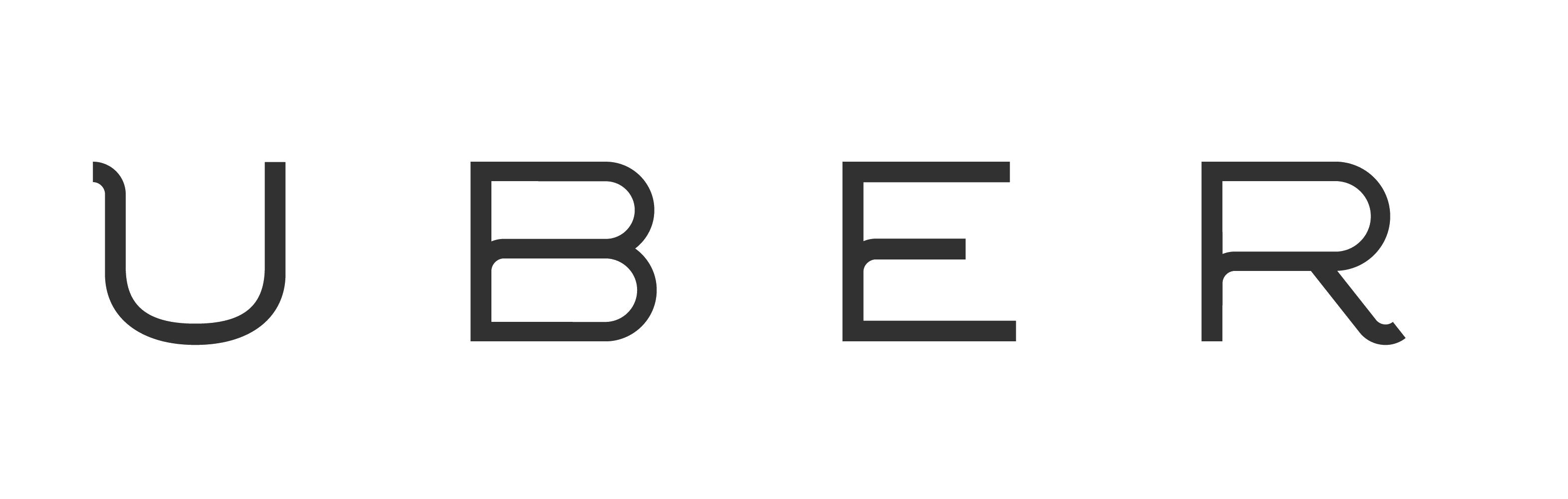 Uber, 470 millions de dollars de pertes pour 415 millions ...