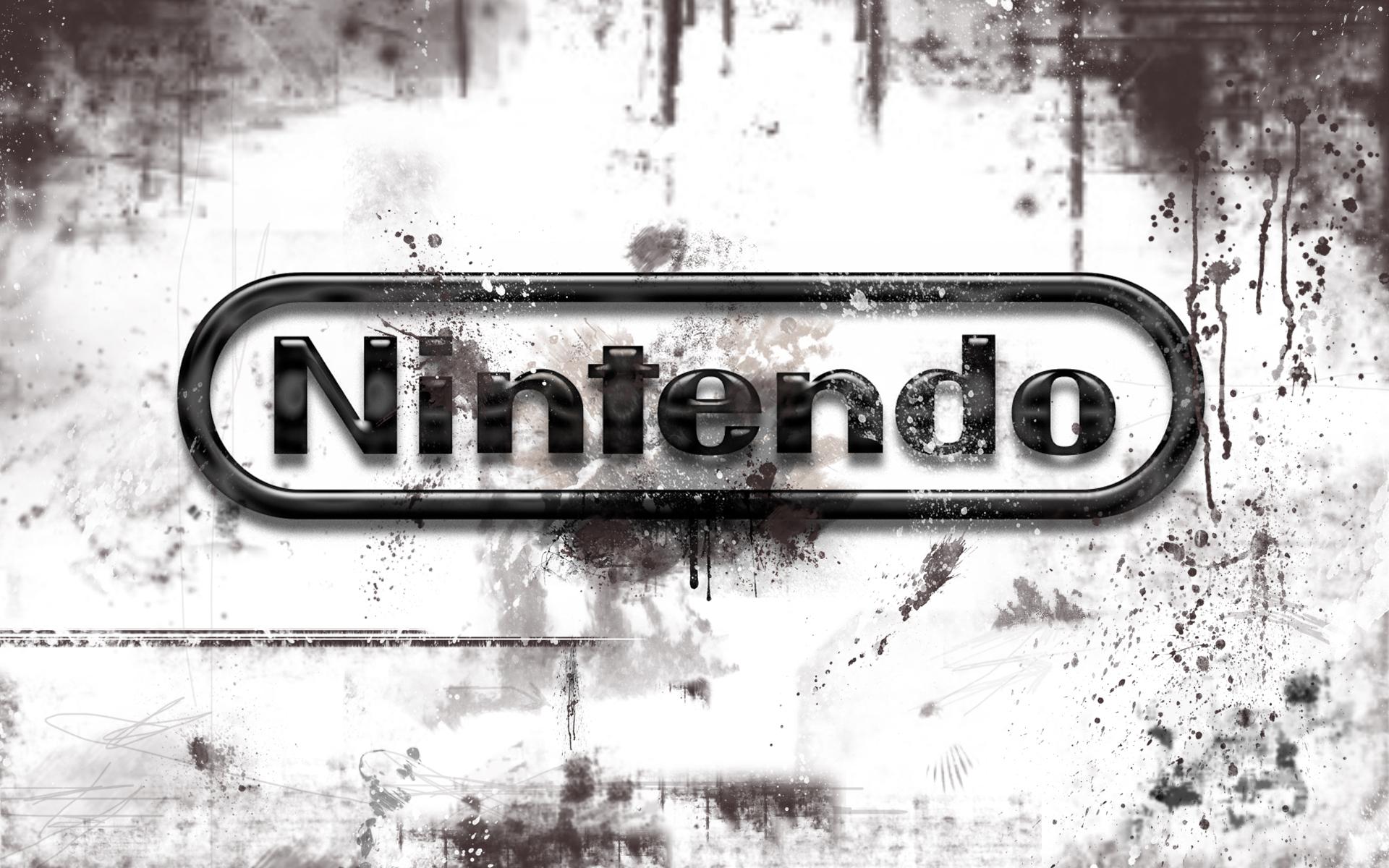 Disparition du patron du groupe Nintendo en plein virage stratégique