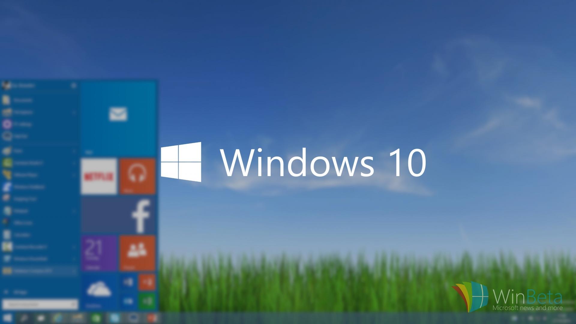 A l'approche du lancement de Windows 10, les ventes de PC ne brillent pas