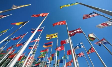 L'importance de la diplomatie d'entreprise