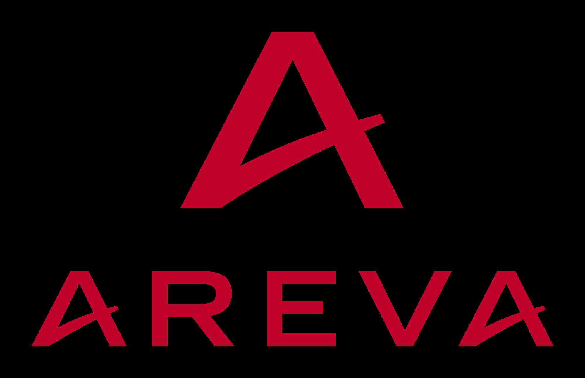 Areva ouvre la porte à une alliance avec un partenaire chinois
