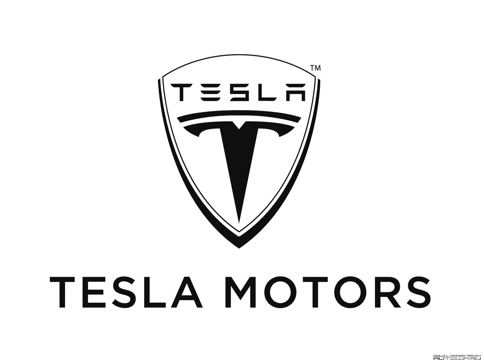 Tesla bat des records de ventes mais reste déficitaire