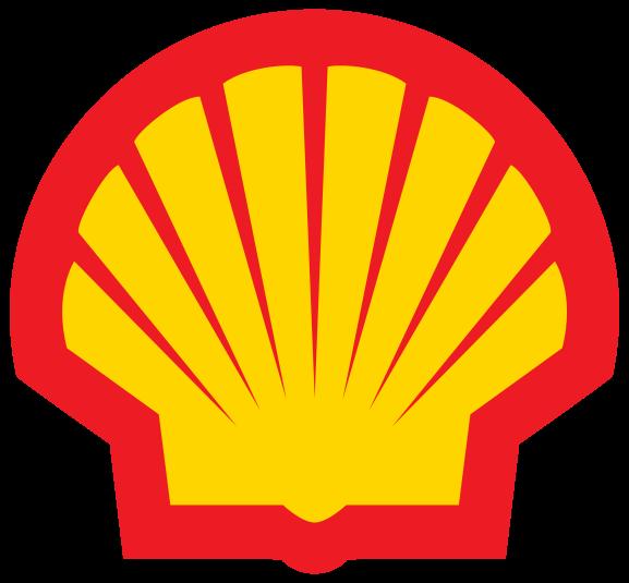 Source : Wikimedia Commons, image libre de droits.