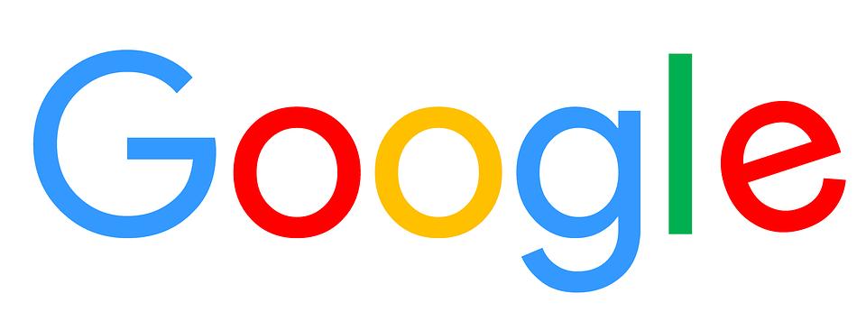 Bourse, Alphabet de Google pèse plus lourd que Apple