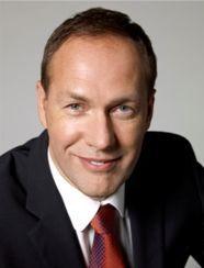 Eric Jacquemet est à la tête de Sarbec Cosmetics
