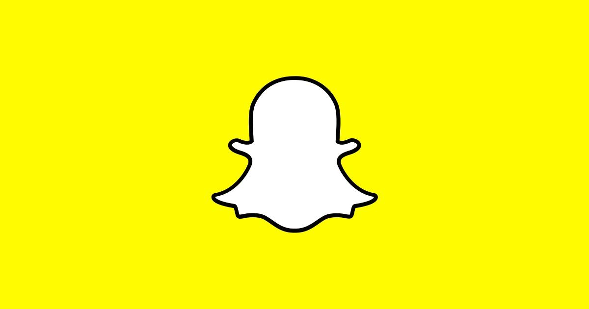 Snapchat crée une filiale française