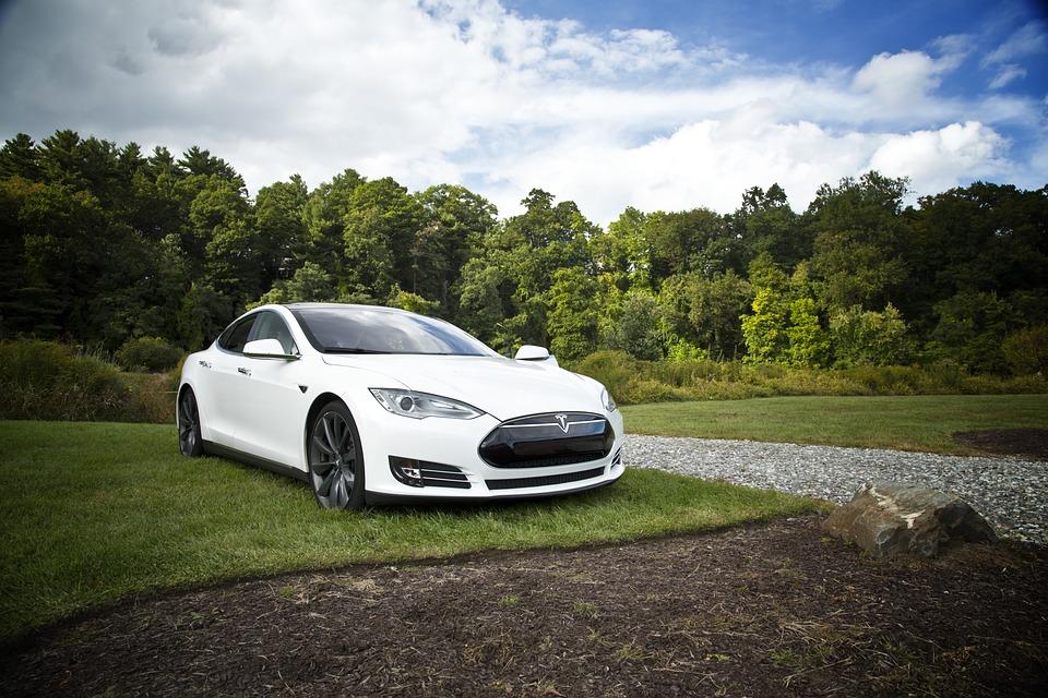 Tesla n'atteint pas ses objectifs