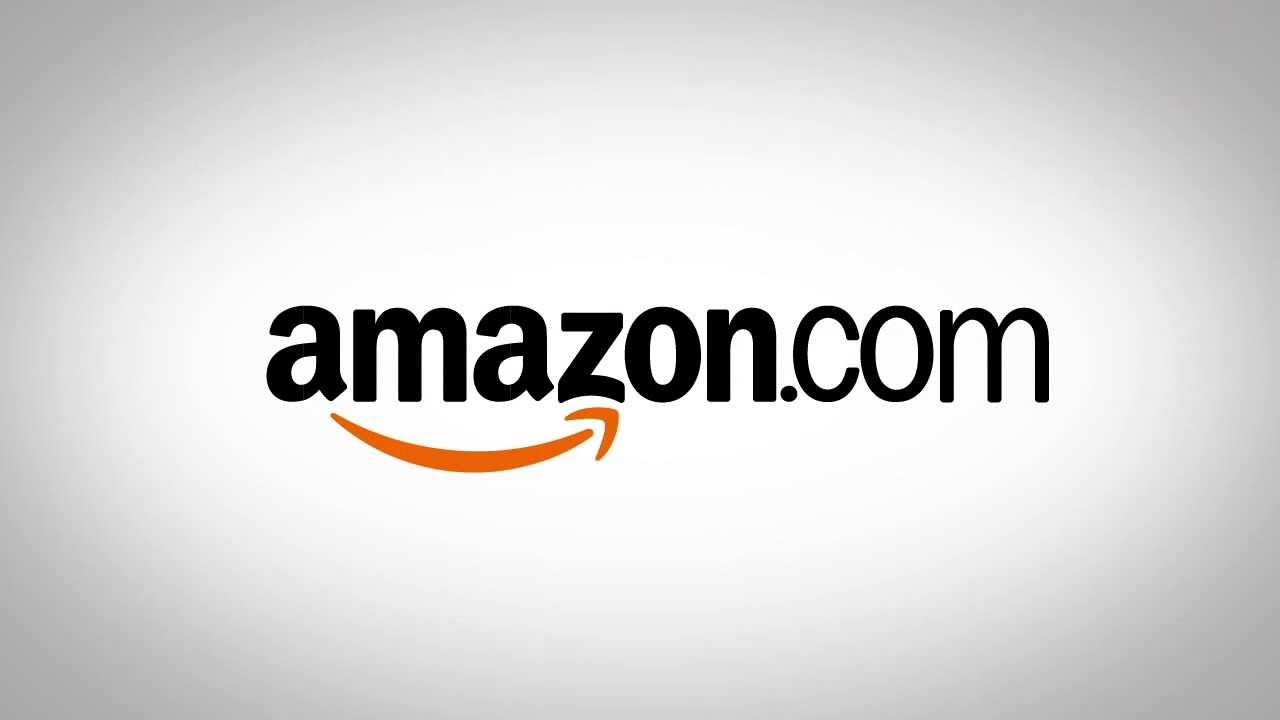 Au Royaume-Uni Amazon se lance dans les drones de livraisons