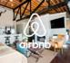 Seulement 5 millions de chiffres d'affaires officiel et 70 000 euros d'impôts pour Airbnb