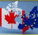 Après sa signature, quel avenir pour le CETA ?