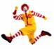 Pour 2 milliards de dollars, McDonald's vend 80% de ses activités en Chine