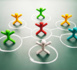 Corporate gouvernance et stewardship theory