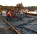 Emploi local : les défis de la filière béton