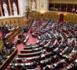 Les Sénateurs vont faire des stages en entreprise