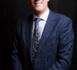 Face aux parties prenantes : entretien avec Gilles Imbert, directeur général d'Interconstruction