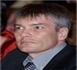 Le management et la notion de don: entretien avec Philippe Poirier