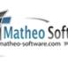 """Bruno Mannina, cofondateur de Matheo Software: """"la valeur ajoutée réside dans le traitement, l'analyse des informations"""""""
