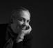 Victoire de Margerie: l'entreprise face au défi de la technologie
