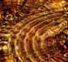 http://www.carnetsdubusiness.com/Bien-etre-des-nouvelles-donnees-de-l-OCDE-mettent-au-jour-des-fosses_a1692.html