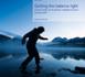 Les sociétés d'assurance sont favorables au renforcement de la gestion des risques et des actifs