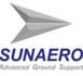 SUNAERO : la R&D de pointe aéronautique s'intéresse à de nouvelles industries