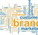 Analyse décisionnelle: panorama des enjeux en marketing