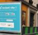 Nouveaux Vélib' à Paris : une journée de lancement chaotique